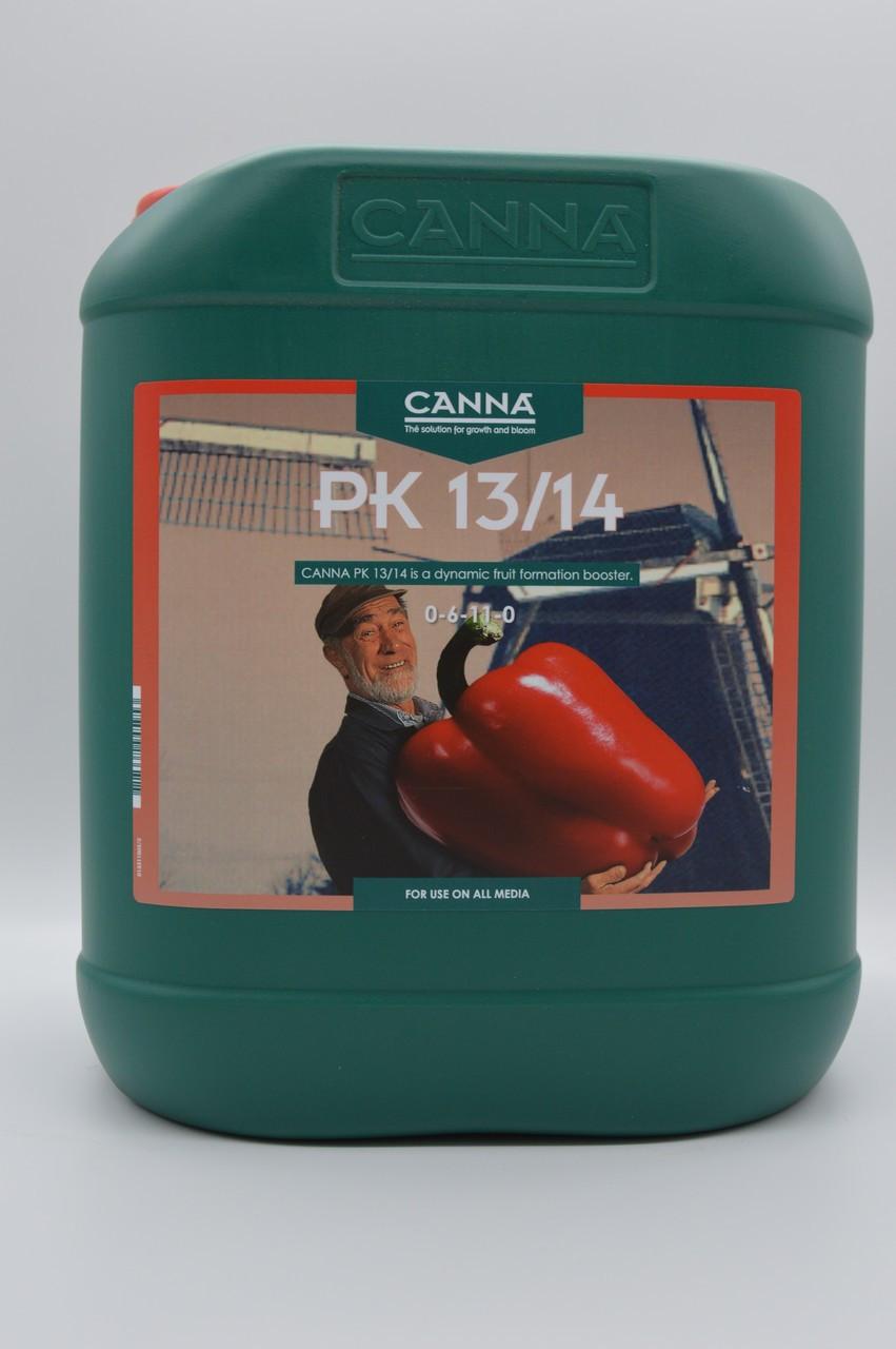 Canna PK 13-14 5L