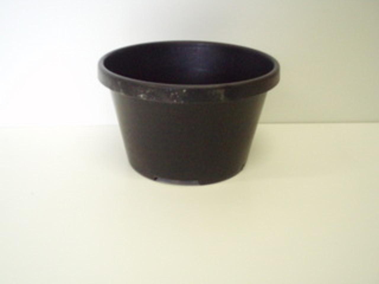 """5""""Pot"""