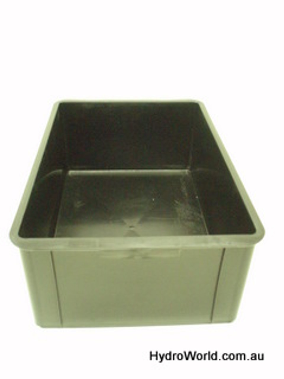 180L Heavy Duty Tub
