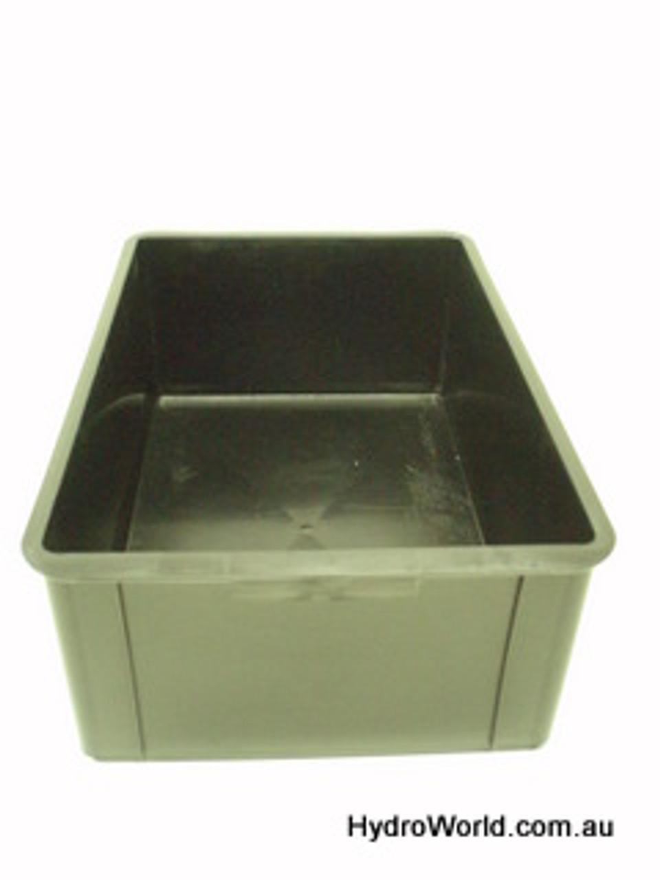 45L Ki Tab Tub Solid