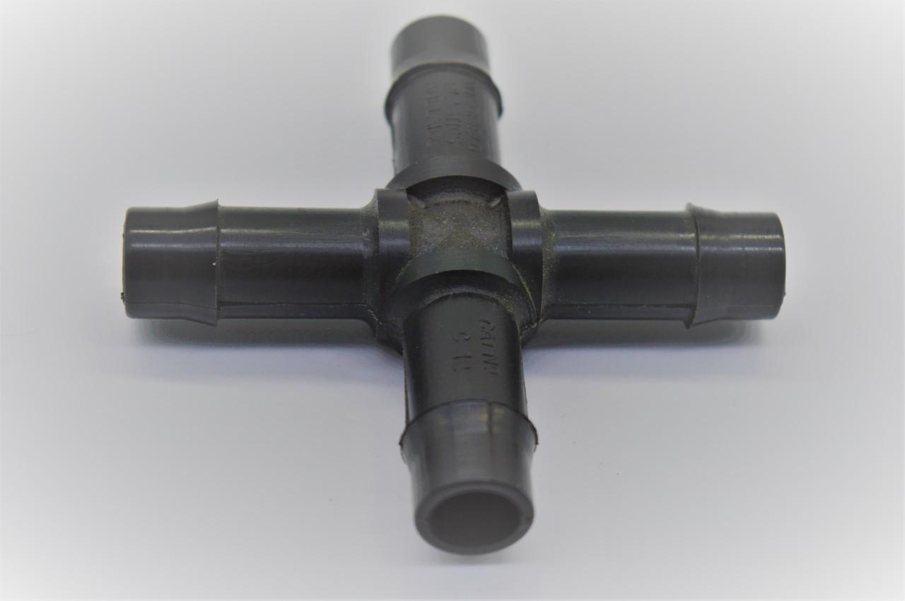 19mm Cross