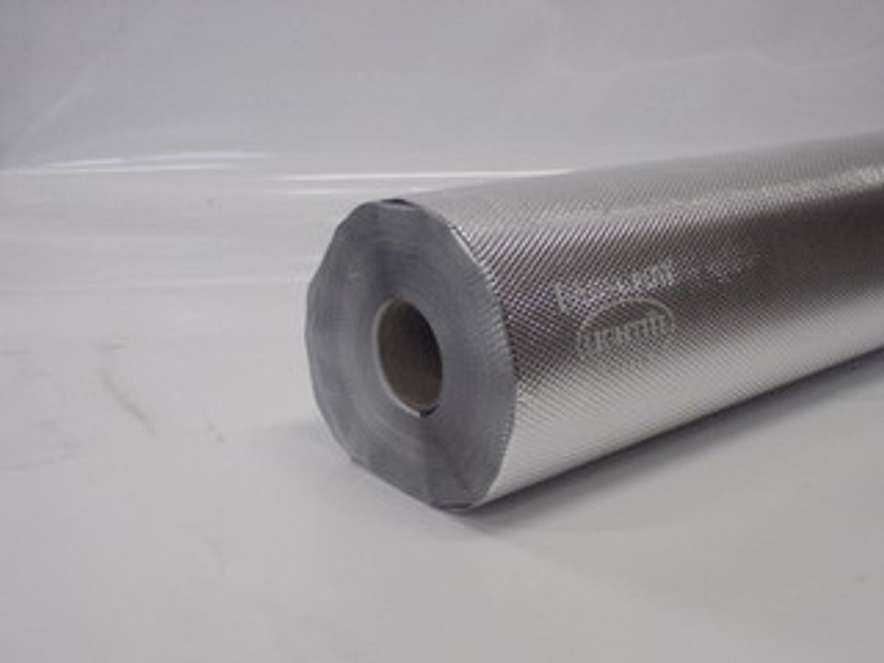 Diamond Foil 1200 Wide 30m