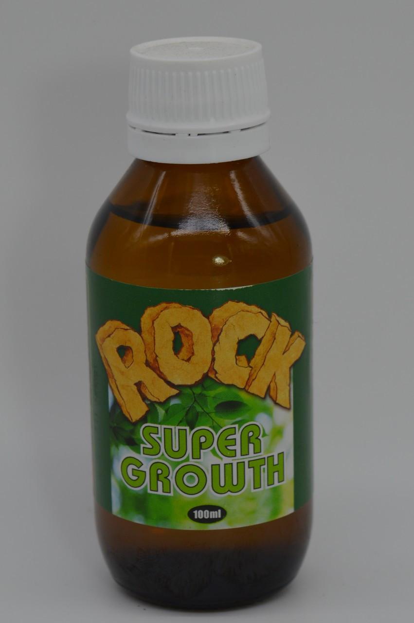 Rock Super Growth 50ml