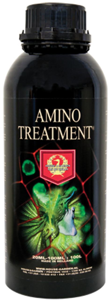 House and Garden Amino Treatment 250ml
