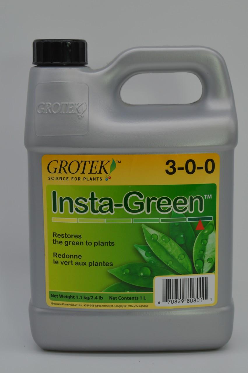 Insta-Green 1L