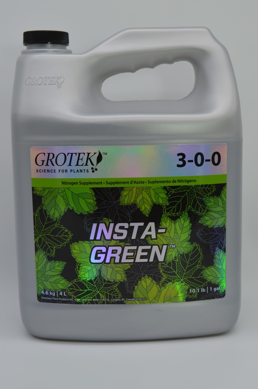 Insta-Green 5L