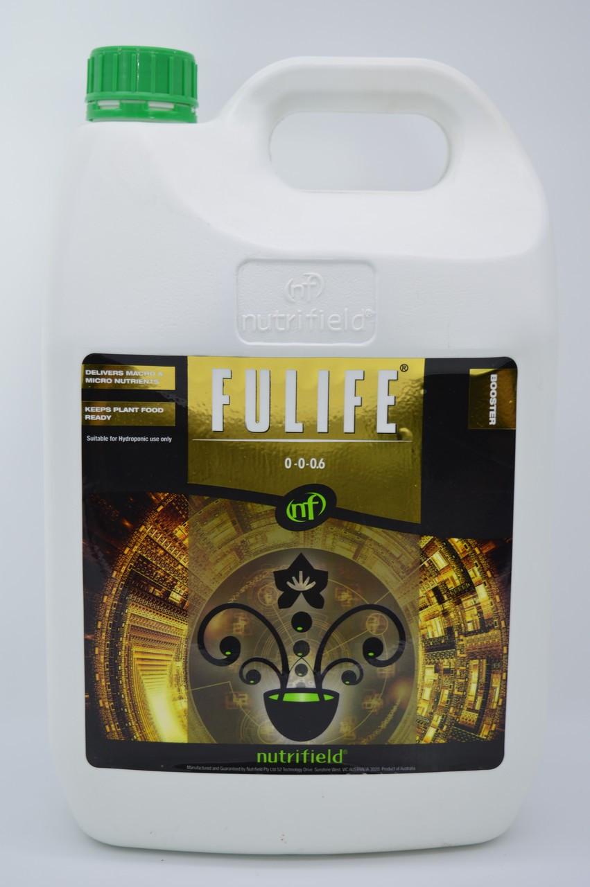 Fulife Nutrifield 5L