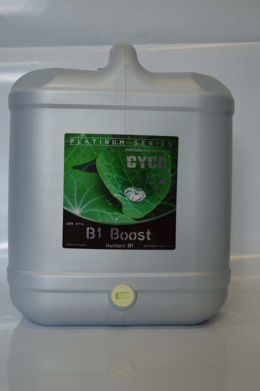 Cyco B1 boost 20L