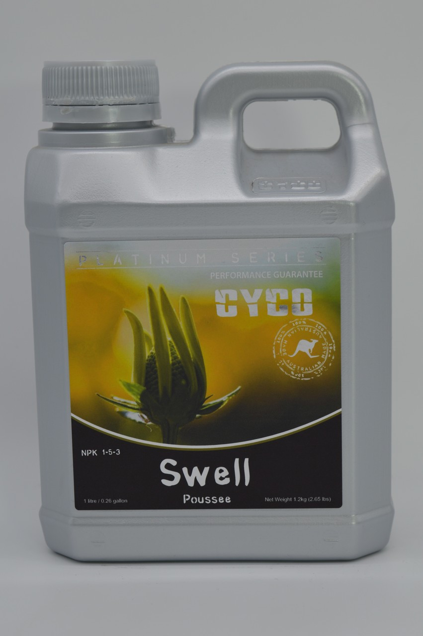 Cyco Swell 1L