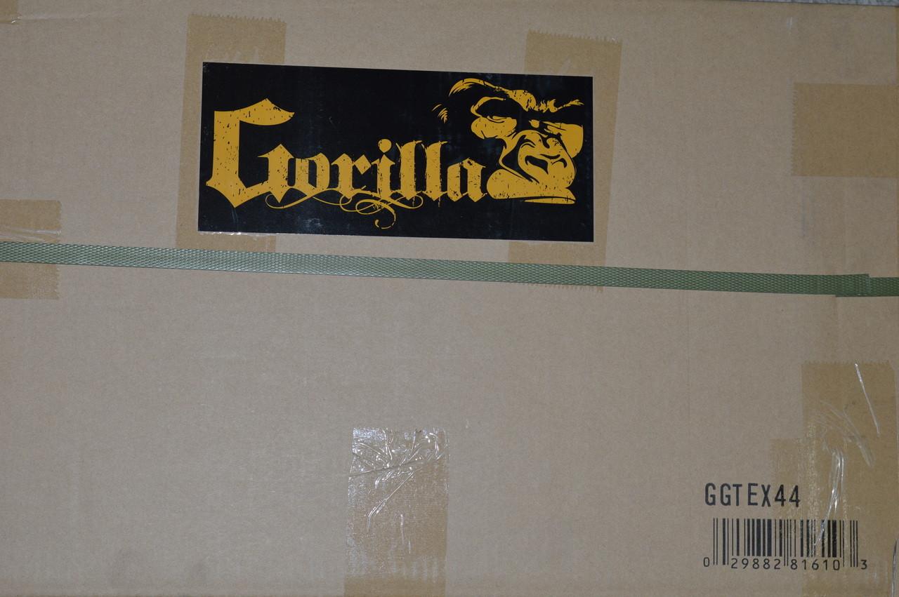Gorilla Grow Tent Extension Kit 12x12