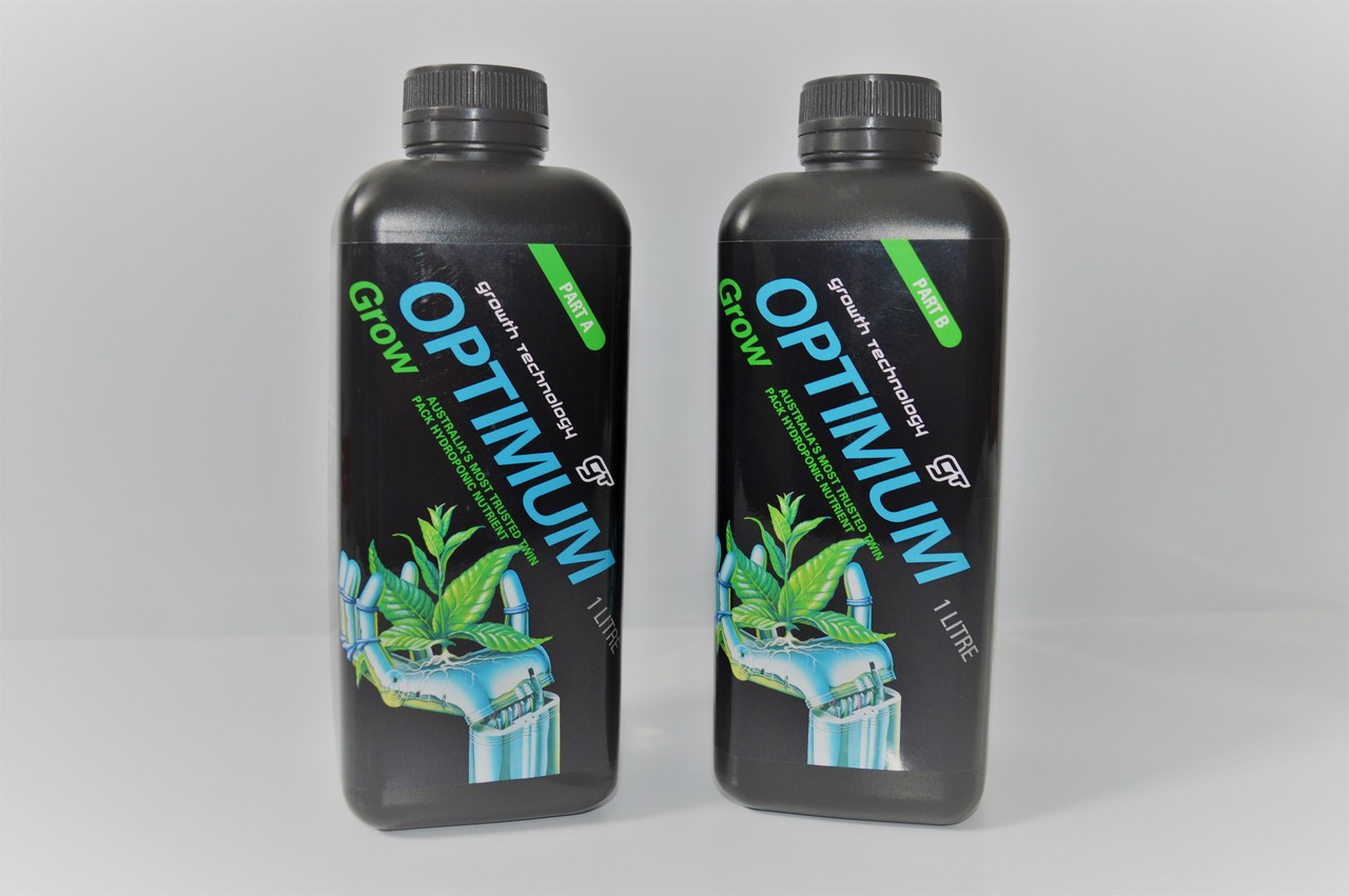 Optimum Grow 1 Litre