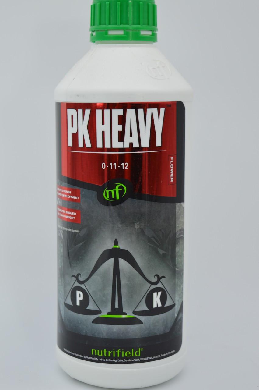 PK Heavy 1L
