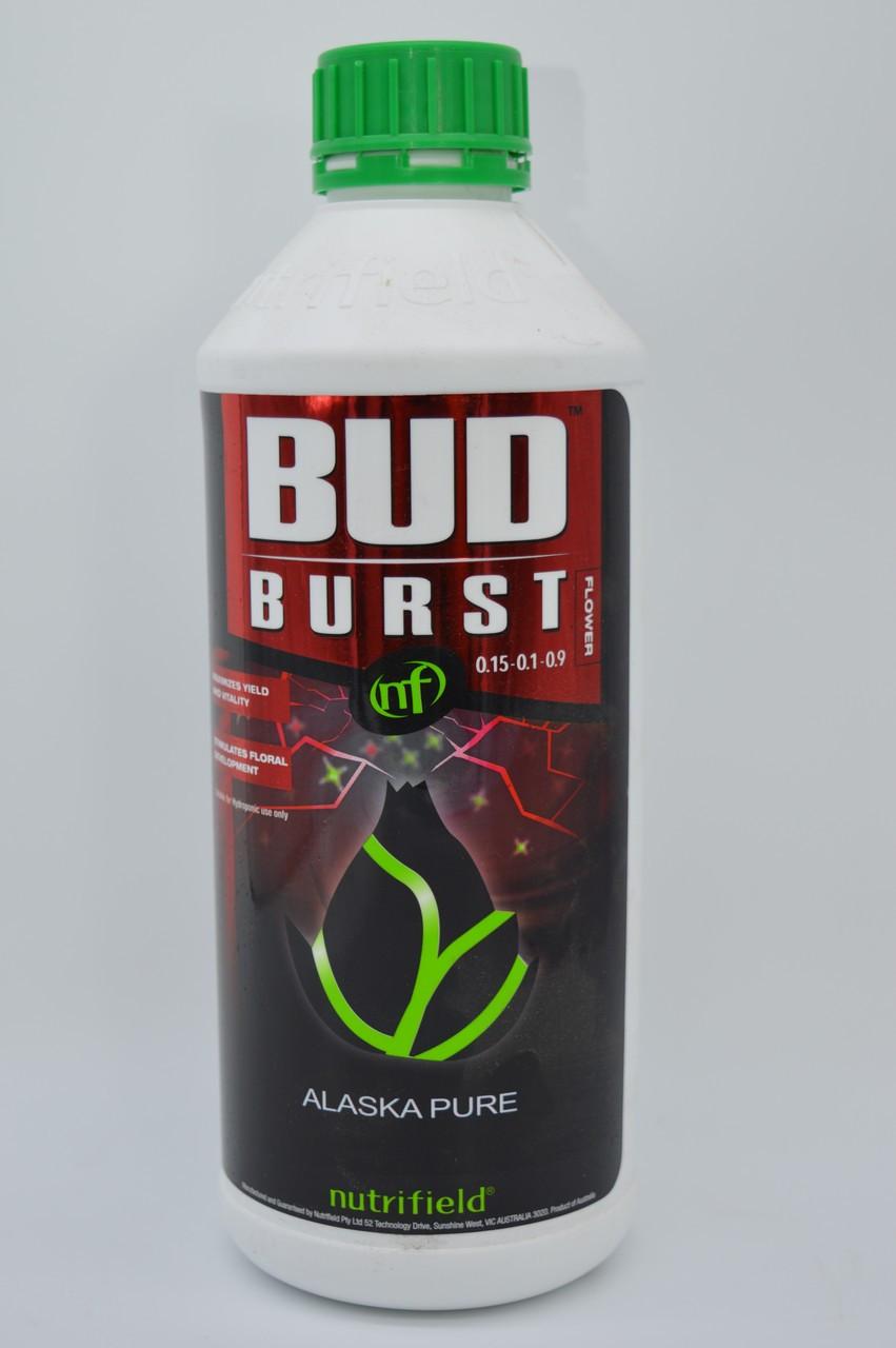 Bud Burst 1L