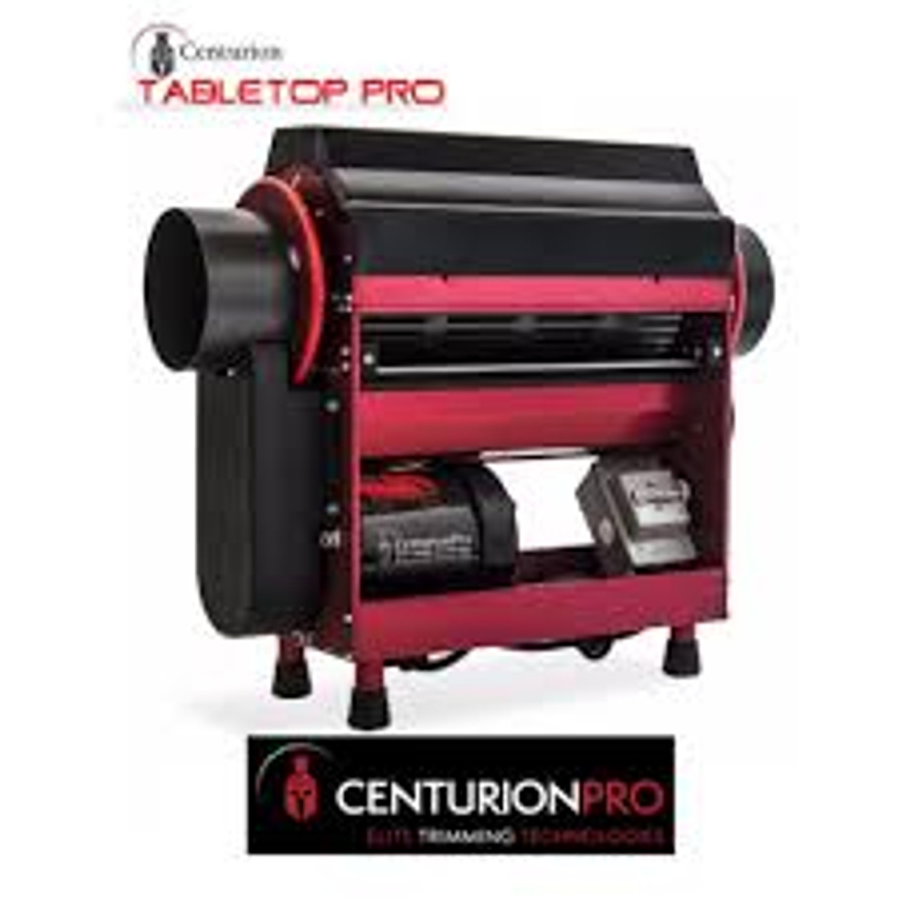 Centurion Table Top