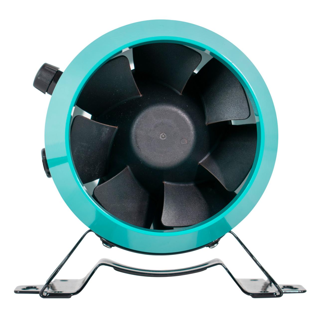 Sigilventus SE-A150T EC Fan