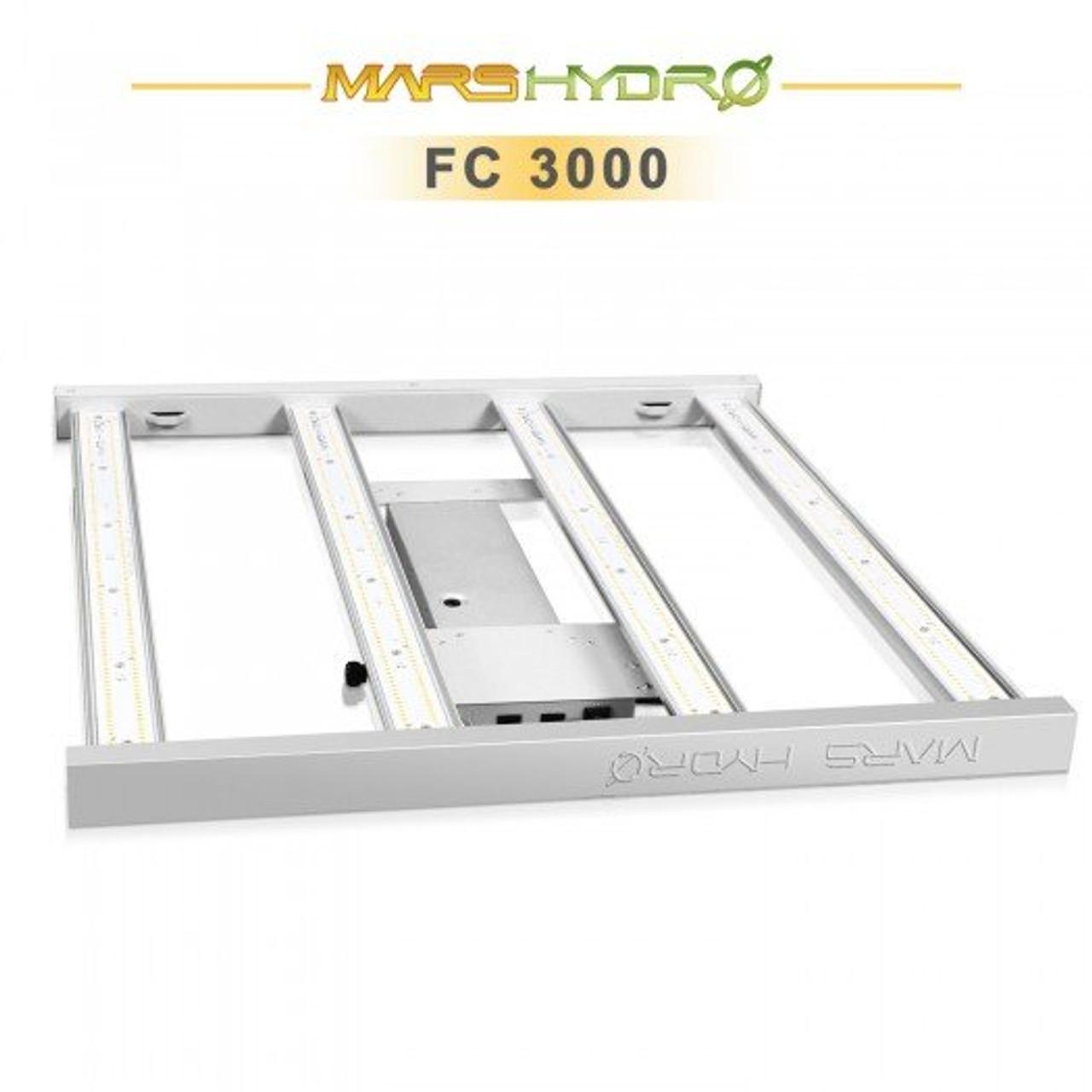 Mars Hydro FC 3000
