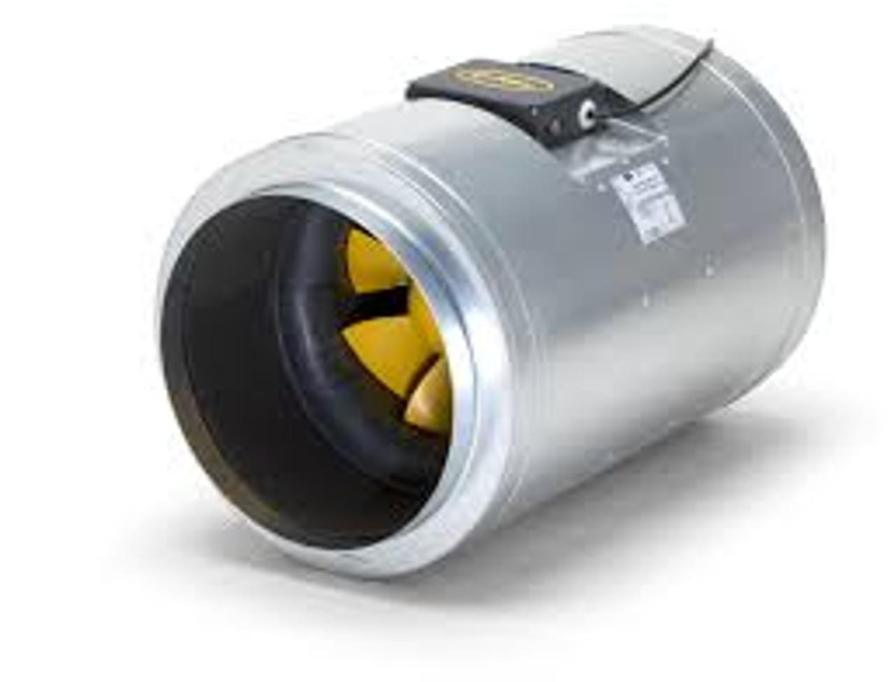 Can Fan Q-Max EC fan 355mm