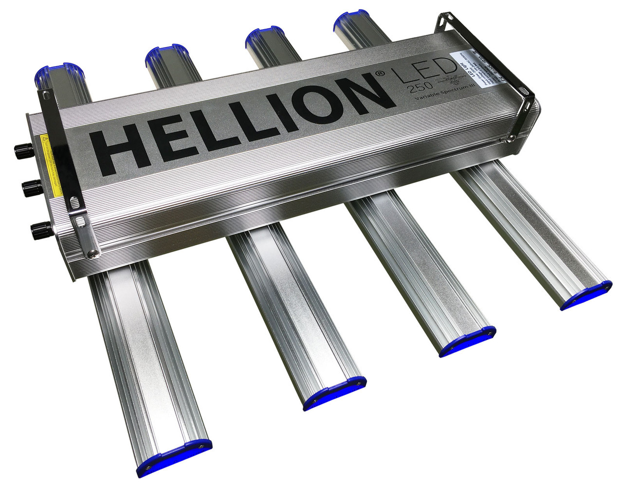 Hellion VS111 LED 250W