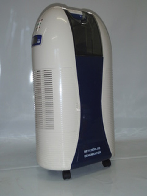 Dehumidifier 20L/Day