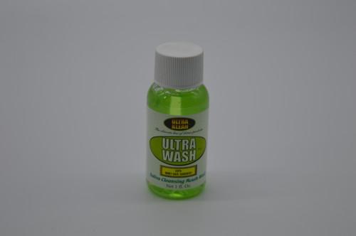 Ultra Wash mouthwash 50ml