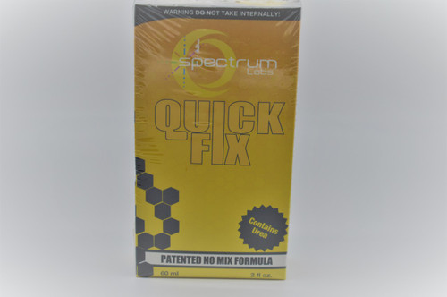 QuickFix Urine
