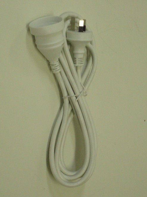 Extension cord 5m