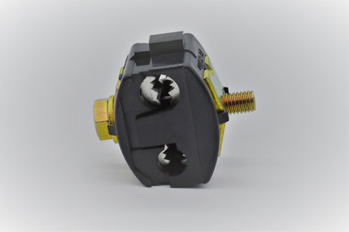 Power Crimper 60-80 amp