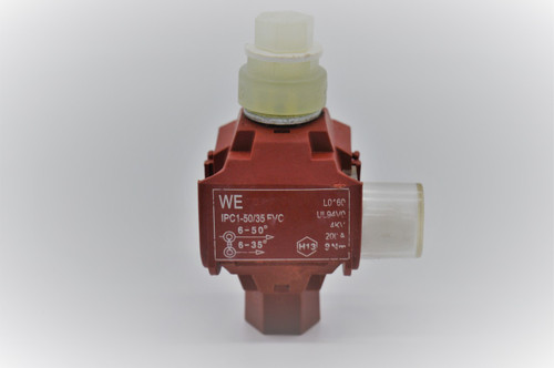 Power Crimper 120-200 amp