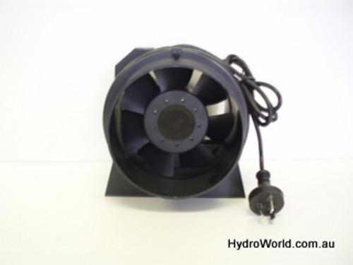 150ml inline Fan
