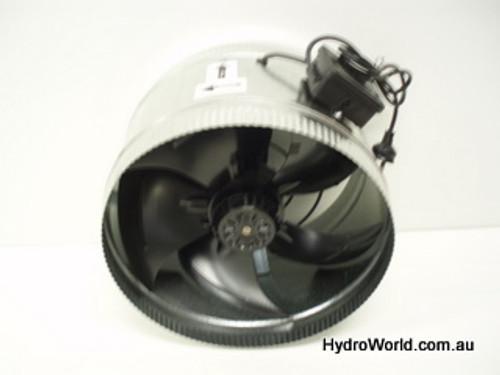 350mm Easi-Aire Axail Fan
