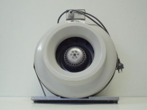 315ml Centrifical Fan