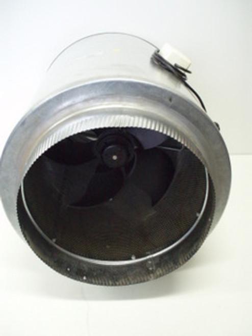 350ml Muff Easi-Aire Fan