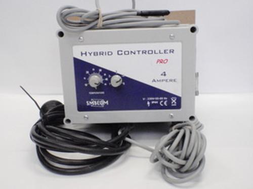 SMSCOM Hybrid Controller