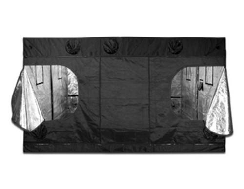 Gorilla Tent 9x9