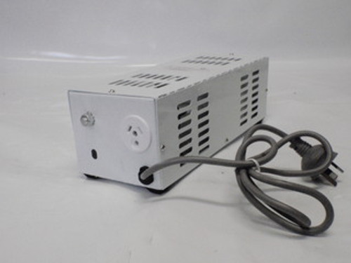 400w JB Lighting MH Ballast