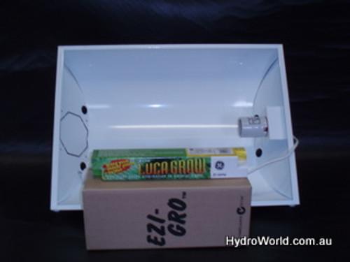 600w hps Large Nova Ezi-Grow Ballast