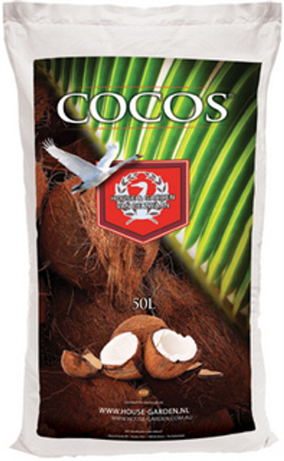 House&Garden Coco 50 L Bag