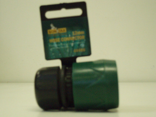 Sontax Hose Connector