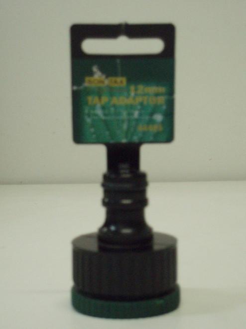 Sontax Tap Adaptor
