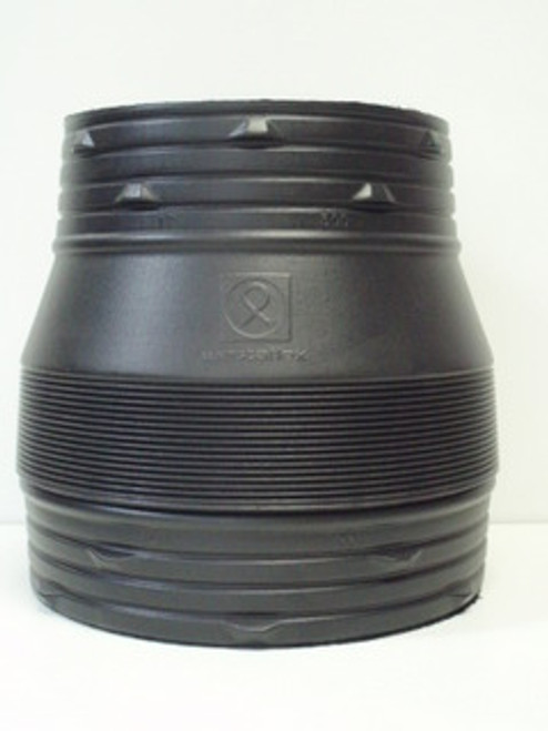 200-250ml Plastic Reducer