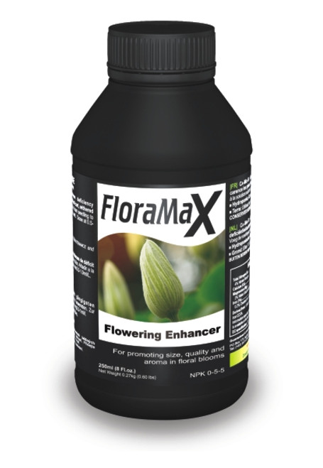 FloraMax Flowering Enhancer 5L
