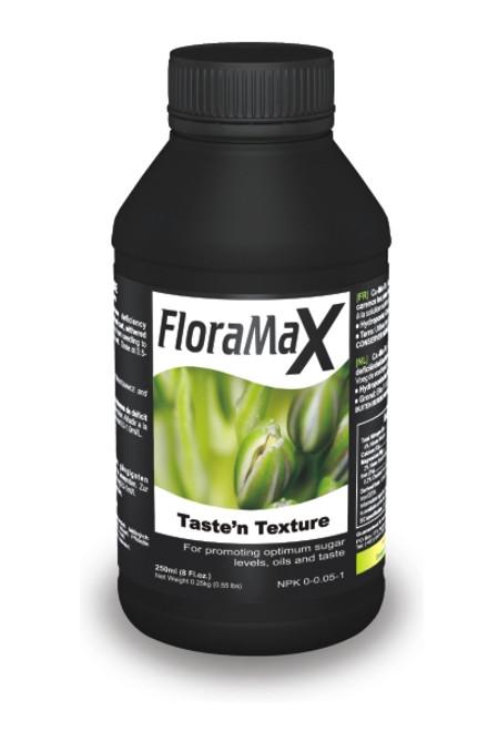 FloraMax Taste n Texture 5L