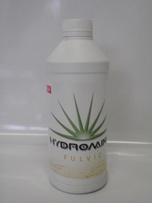 Hydromino Fulvic Acid 1L