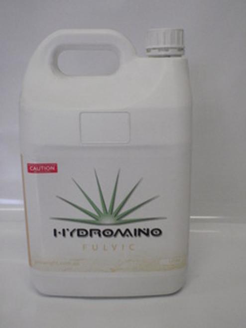 Hydromino Fulvic Acid 5L