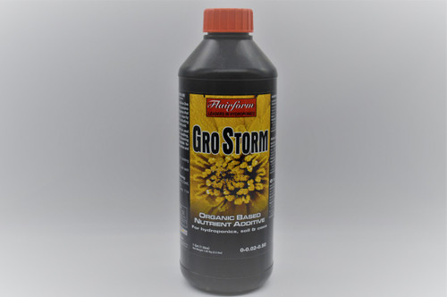 Flairform Grow Storm 1L
