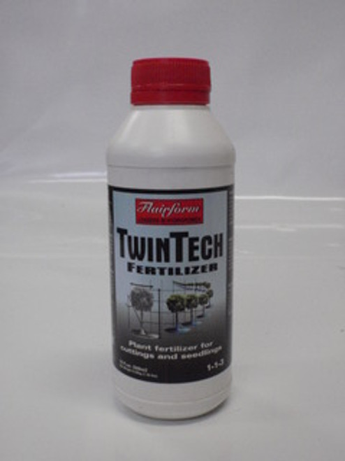 Flairform TwinTech 250ml