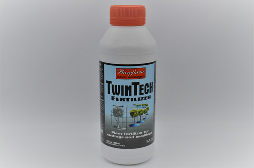 Flairform TwinTech 500ml