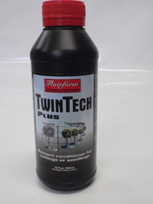 Flairform TwinTech Plus 250ml