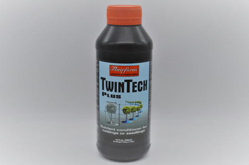 Flairform Twin Tech Plus 500ml