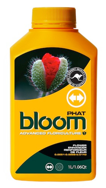 Bloom Phat 1L